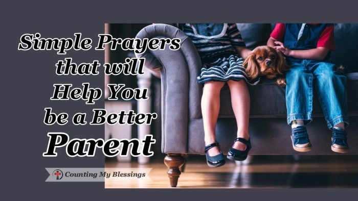 Parenting is an adventure that needs to be covered by prayer. If you want to be a better parent you need to pray a lot. These prayers will get you started. #Parenting #PrayerforFamily #WWGGG #CountingMyBlessings