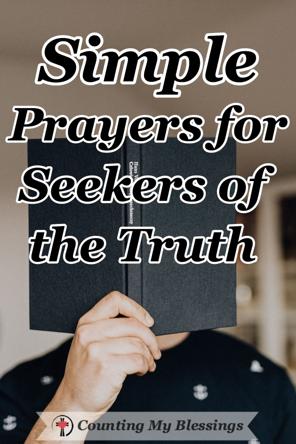 I've been challenged to defend the idealogy that faith is based on feelings. I've gone to the Bible and I'm praying with seekers of the truth for answers. #Faith #Bible #Prayer #Science #CountingMyBlessings #WWGGG
