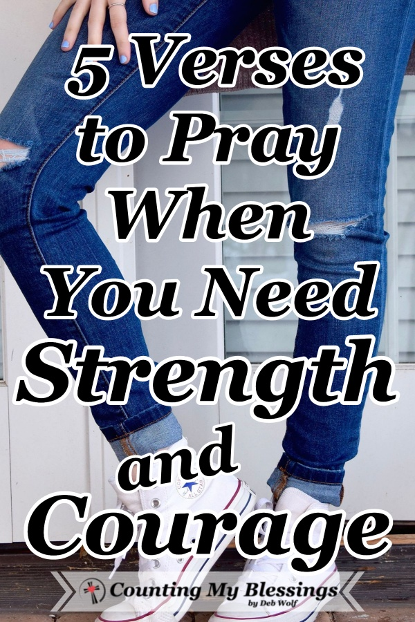 Asking God to pour out His Spirit and give us strength and courage to stand on His truths and face the world when it's easier to run away and hide. #Prayer #WarRoom #BibleQuotes CountingMyBlessings #WWGGG
