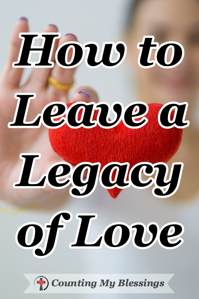 """""""Live, laugh, love, and leave a legacy."""" ~Stephen Covey How to, with God's help, live with joy, laugh with enthusiasm, and leave a legacy of love. #BibleStudy #Prayer #SeekGodFirst #CountingMyBlessings #WWGGG #BlessingBloggers"""