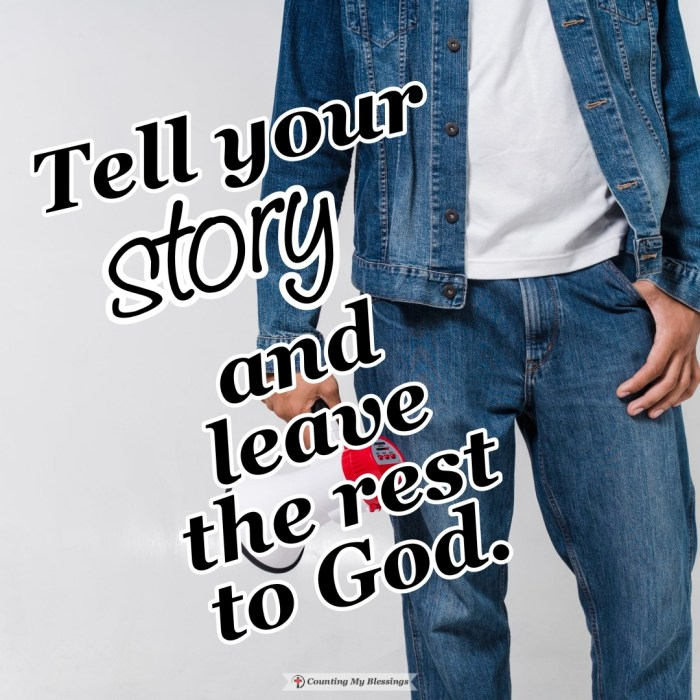 We live at a time when Christians are kept from sharing their faith but maybe it's as easy as boldly telling our stories. Simply sharing what God has done. #shareyourfaith #HolySpirit #Godlovesyou #CountingMyBlessings #WWGGG