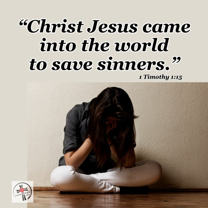 When you feel like the worst sinner and that your offense is too great to be forgiven . . . you can trust God's promises of love and forgiveness in Jesus. #Faith #Jesus #Blessings #Hope