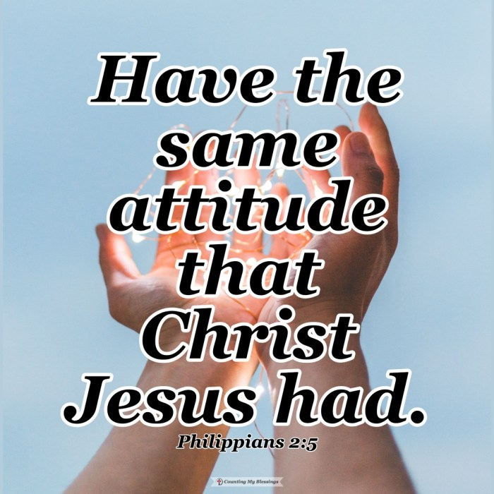 Jesus gave up His divine privileges to serve and save people. We are to have an attitude like His, and serving is the way to show Jesus the glory He deserves. #LovelikeJesus #JesusQuotes #Blessings