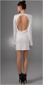 """Sheri Bodell """"Gust"""" Dress"""