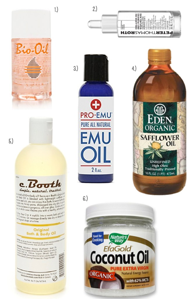 6-amazing-oils-for-younger-skin