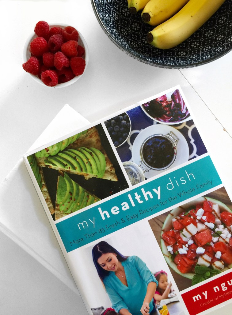 The-Healthy-Cookbook-Every-Time-Crunched-Mom-Needs