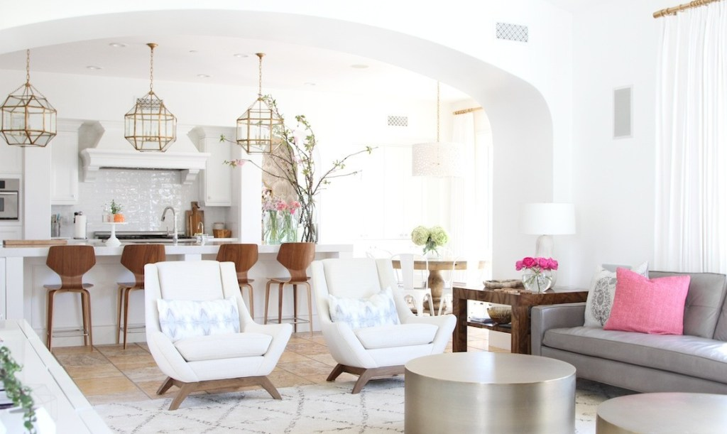 7 Interior Design Instagram Accounts to Follow for Endless Inspiration