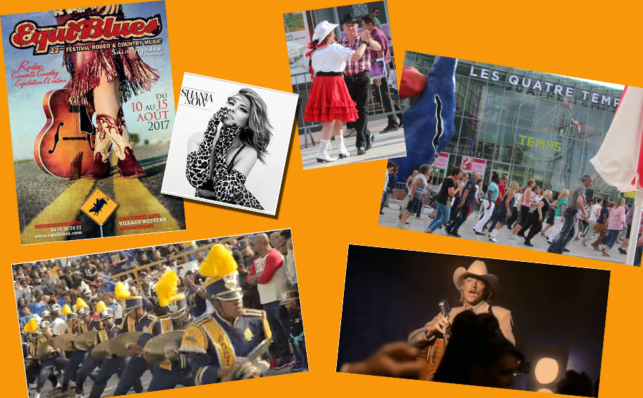 Couverture Newsletter CF Aout 2017