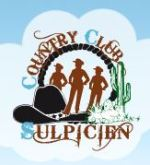 COUNTRY CLUB SULPICIEN