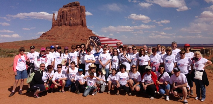 Groupe voyage usa avril 2015-une