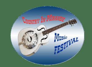 Festival de Mirande 2016