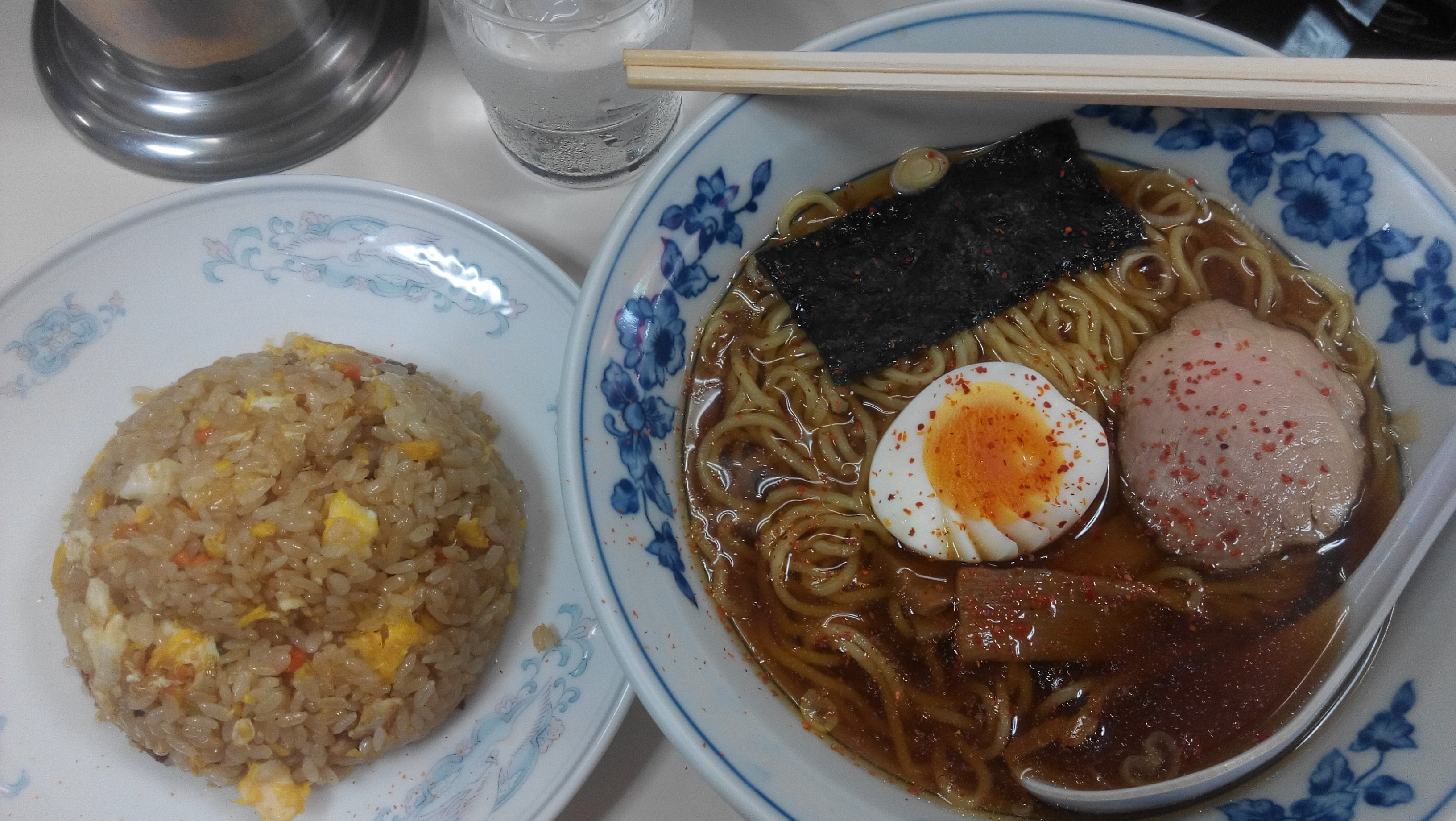Ramen vs Udon vs Soba: A Quick Guide to Japanese Noodles