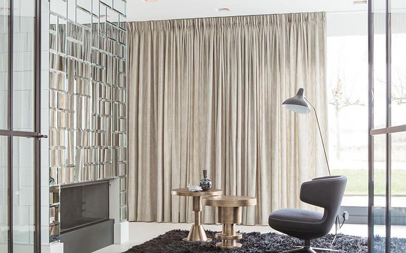 curtains drapes custom made quality