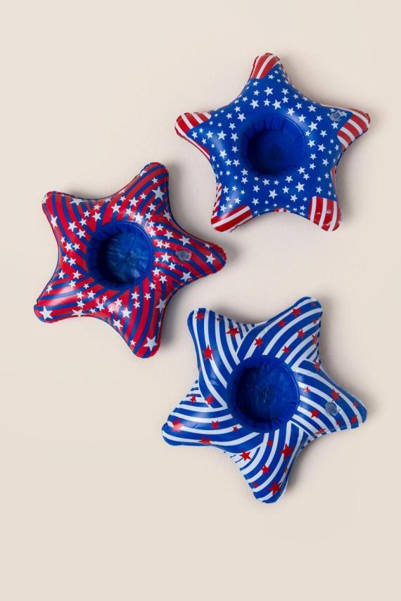 Flagdrinkfloaties_countryclones_americana.jpeg