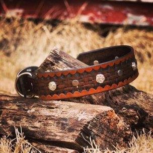 leatherbasketweavecollar_countryclones