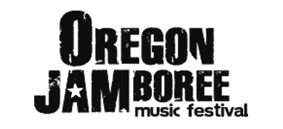 Oregon Jamboree - COUNTRY CLONES