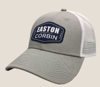 Easton Corbin | Ballcap