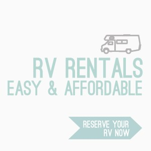 Rent Your RV