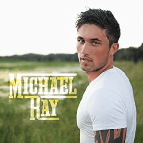 Michael Ray Country music