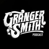 granger smith podcast