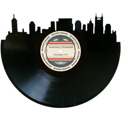 Records Redone.jpg