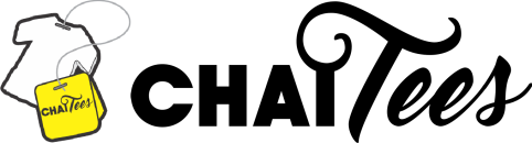 Chaitees Logo