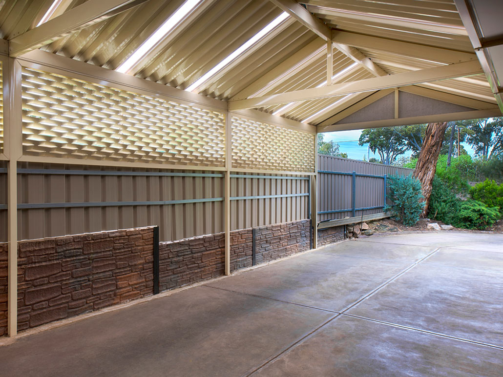 Winterlite Outdoor Mesh Screens For Shade Privacy And