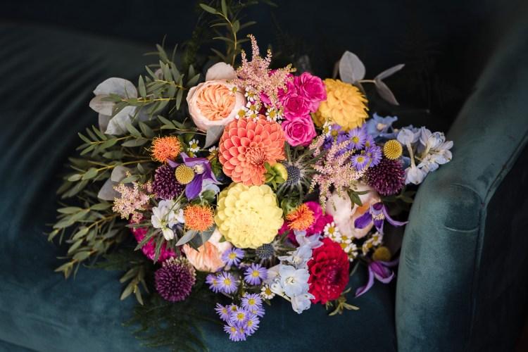 laura-may-photography-cheshire-wedding-photographer-81