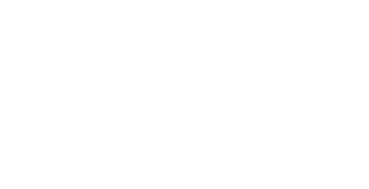 Country Fried Mix