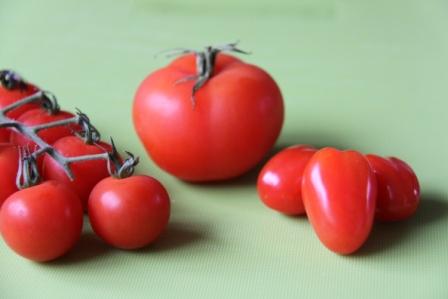 Tomato 01