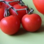 Tomato Thumbnail