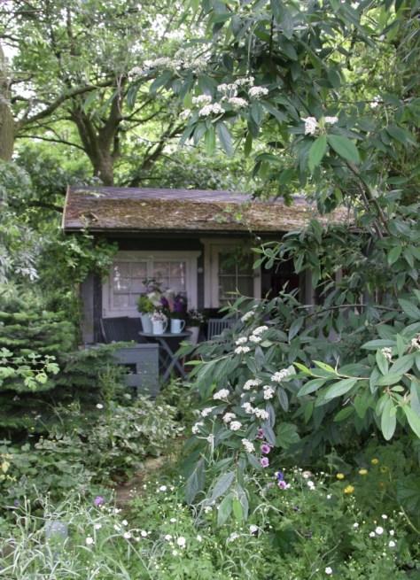 Spring-Garden-End-June