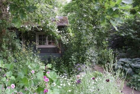 Spring-Garden-June15