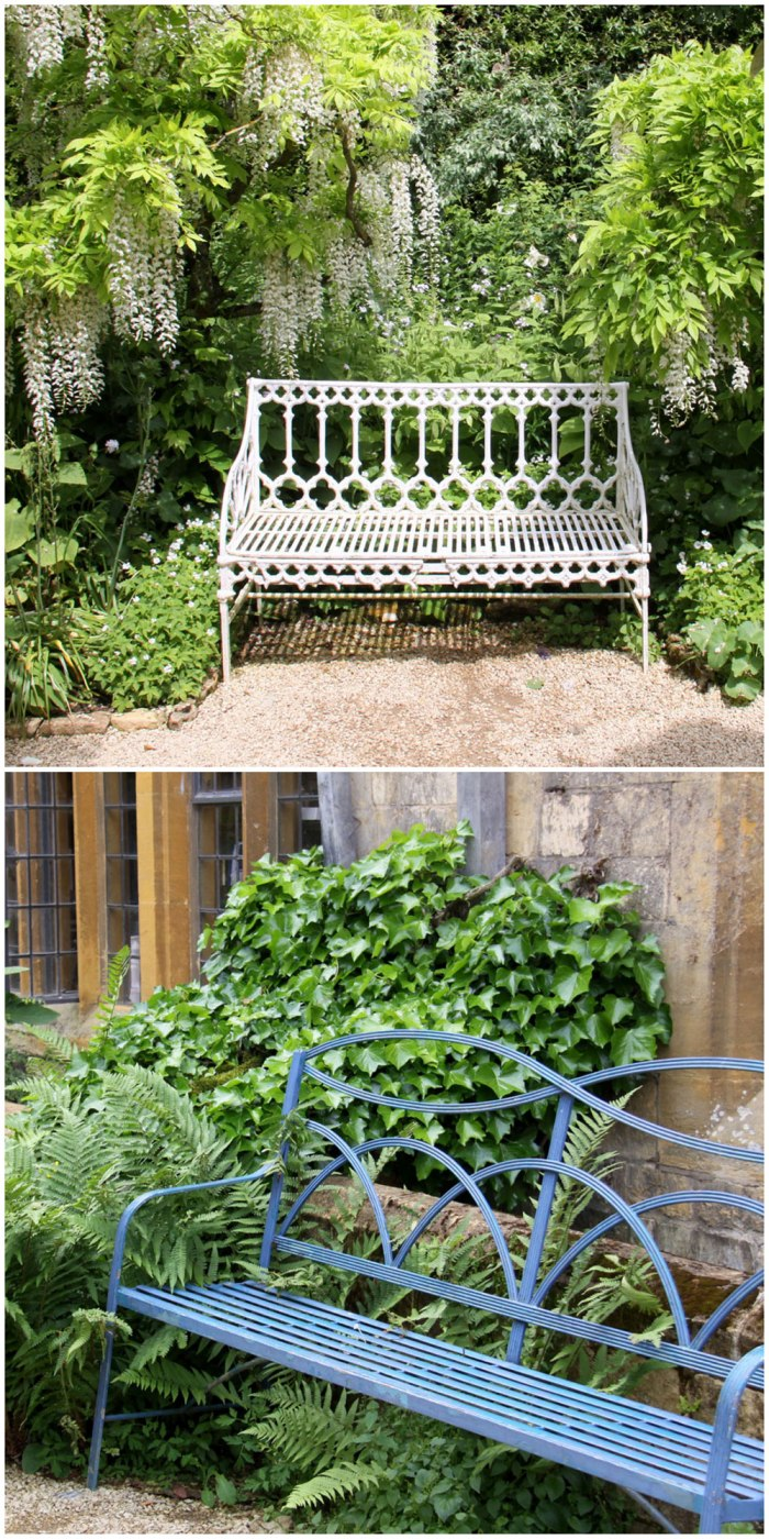Metal-Bench-Collage