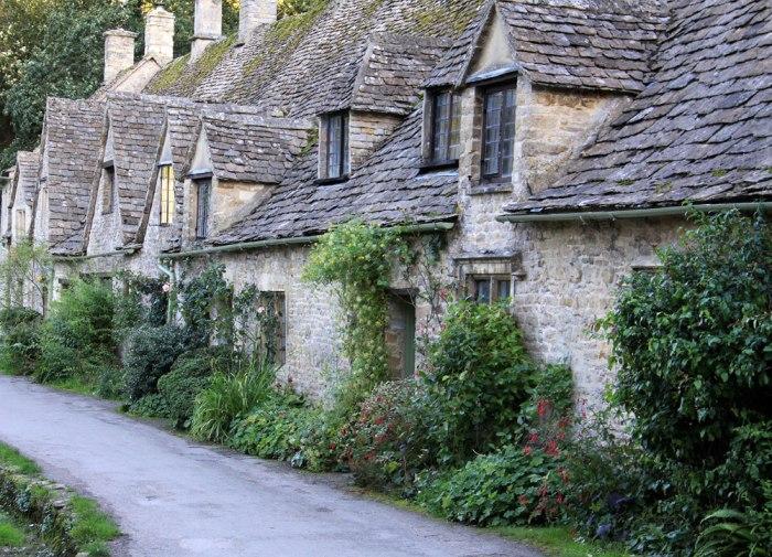 arlington-row
