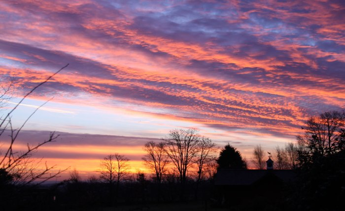 january-sunrise-early