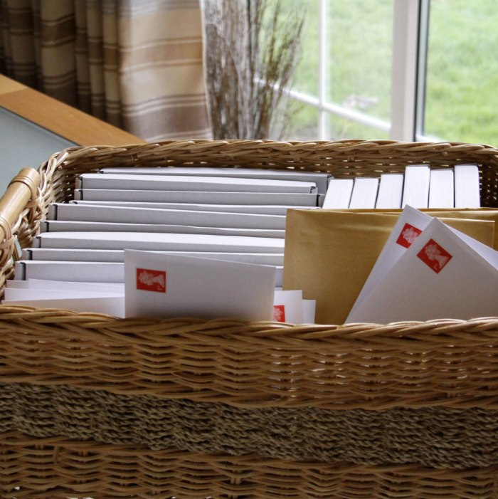 parcels-to-post