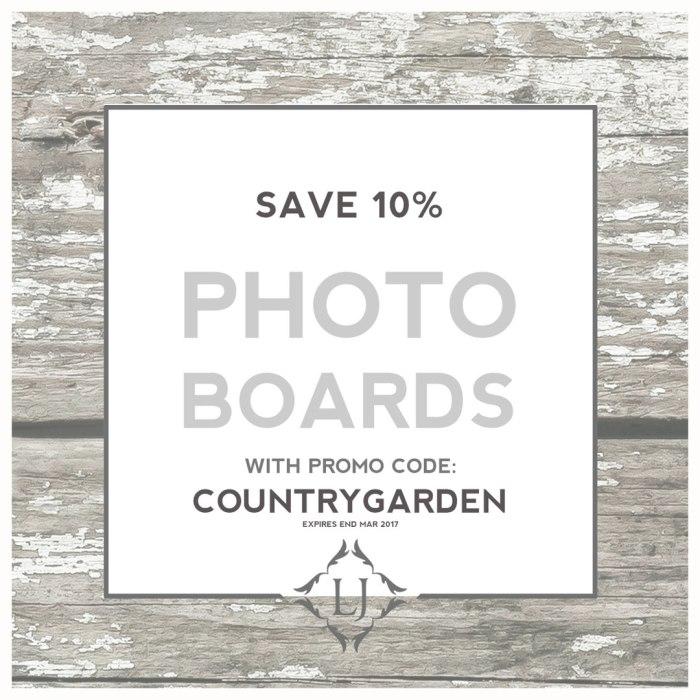 countrygarden-code