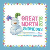 greatnorthsnowdogs