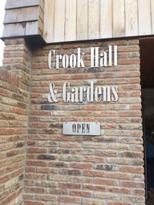 crookhalla