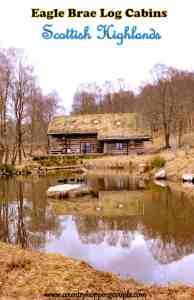 Loxia Cabin-EagleBrae-Pinterest
