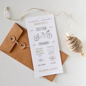 invitacion-boda-tandem