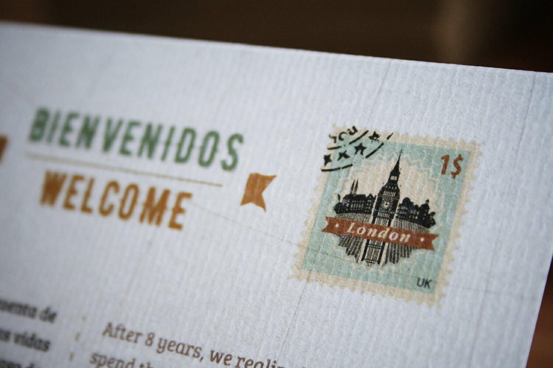 invitacionesboda_weddingpassport (11)
