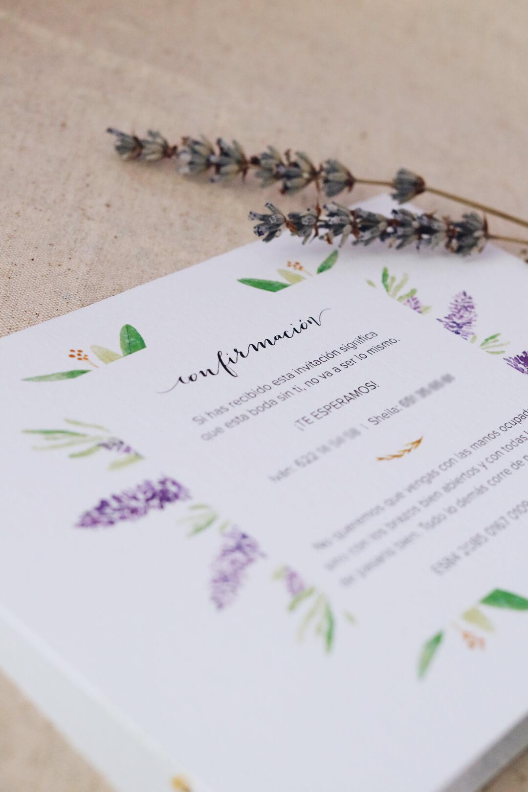 invitaciones-boda-campestres-4