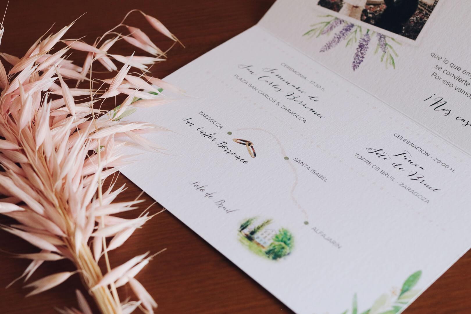 invitaciones-boda-romanticas-2
