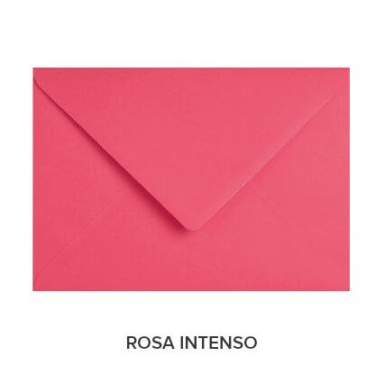 sobres de colores económicos rosa intenso