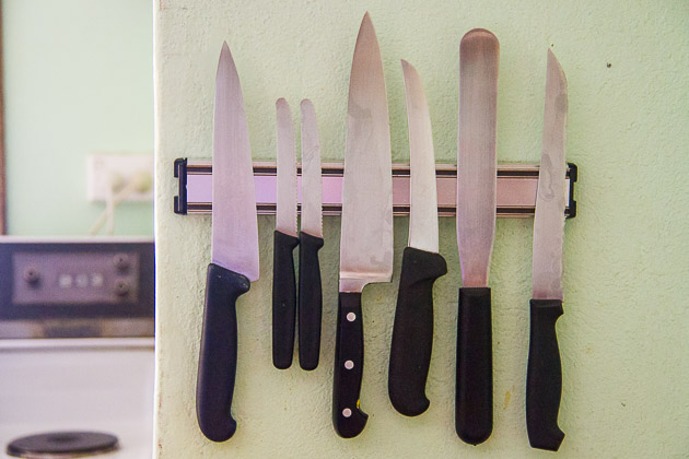 5 pieces of kitchen equipment I use all the time-4