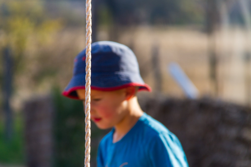 The Rope Swing-10