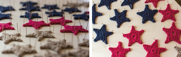 Copy of Crochet Star Garland Tut 6