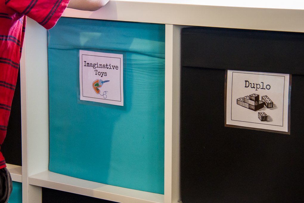 9 Simple Tips To Help You Declutter